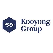 Kooyong Group