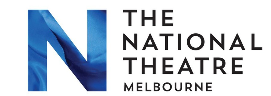 The National Theatre Melbourne