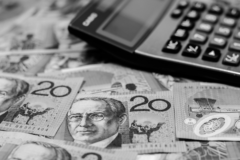The Bottom Line: Crunching the Numbers on the 2020–2021 Victorian Budget